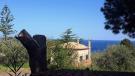 15 bedroom Detached house in Tropea, Vibo Valentia...