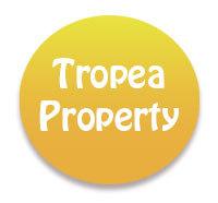 Tropea Property UK, Milton Keynesbranch details