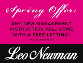 Get brand editions for Leo Newman, London Sales