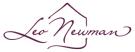 Leo Newman, London Sales logo