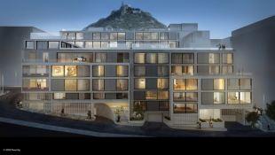new development for sale in Attica, Athens