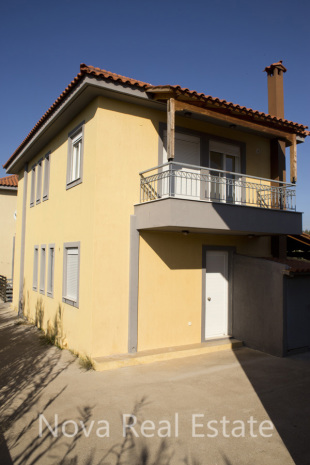 3 bed Detached property for sale in Attica, Athens