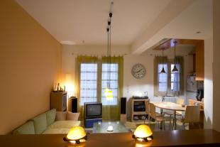 2 bed Apartment in Athens, Attica