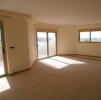3 bed Apartment in Elliniko, Attica