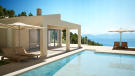 Detached Villa in Northern Aegean islands...