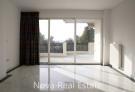 3 bedroom Apartment in Attica, Voula