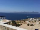 5 bed Villa in Ornos, Mykonos...