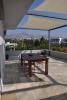 Amarousi Penthouse for sale