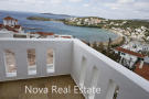 3 bed Detached home in Cyclades islands, Andros...