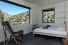 2 bed Villa in Krios, Paros...