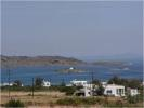 3 bed new house for sale in Naousa, Paros...