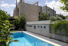 new development for sale in Kifisia, Attica