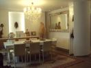 Penthouse for sale in Neo Psychico, Attica