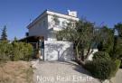 4 bed Villa for sale in Porto Rafti, Attica