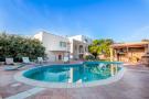 8 bedroom new development for sale in Pounta, Paros...