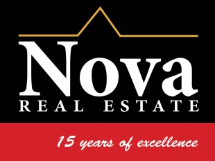 Nova Real Estate, Atticabranch details
