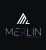 Merlin Cooper, London