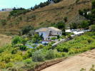 Country House for sale in Spain - Andalusia...