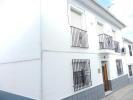 Town House for sale in Moclin, Granada, Spain