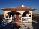 3 bed Bungalow for sale in Granada, Granada, Spain