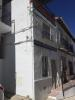 2 bed home for sale in Fuente Tojar, Cordoba...