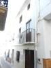 3 bedroom Town House in Castillo De Locubin...