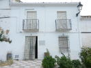4 bedroom Town House for sale in Fuente Tojar, Cordoba...