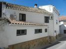 Town House in Moclin, Granada, Spain