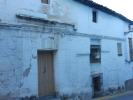 Town House for sale in Alcala La Real, Jaen...
