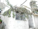 3 bed Town House in Granada, Granada, Spain