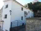 Town House in Frailes, Jaen, Spain