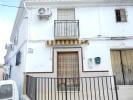 Fuente Tojar home
