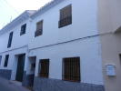 Town House for sale in Niguelas, Granada, Spain