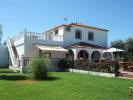 5 bed Chalet for sale in Moraleda De Zafayona...