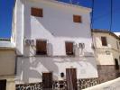 Town House for sale in Alcaudete, Jaen, Spain