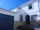 4 bedroom house in Fuente Tojar, Cordoba...