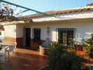 3 bed Bungalow for sale in Moclin, Granada, Spain