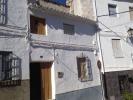 3 bed Town House in Castillo De Locubin...