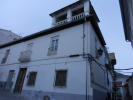 Town House for sale in Padul, Granada, Spain