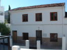4 bed home for sale in Castillo De Locubin...