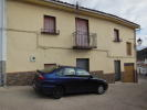 property for sale in Frailes, Jaen, Spain