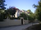 8 bedroom Chalet in Moclin, Granada, Spain