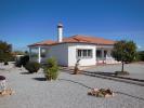 Moraleda De Zafayona Chalet for sale
