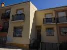 property for sale in Huetor-Vega, Granada, Spain