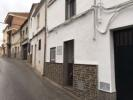 2 bedroom Town House for sale in Fuensanta De Martos...