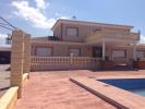 Chalet for sale in Moraleda De Zafayona...