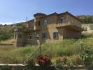 6 bedroom Country House for sale in Loja, Granada, Spain