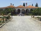 Moraleda De Zafayina Bungalow for sale