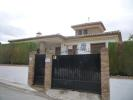 Bungalow for sale in Granada, Granada, Spain