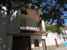 property for sale in Moclin, Granada, Spain